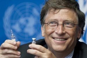 Bill-Gates-vaccine-300x200