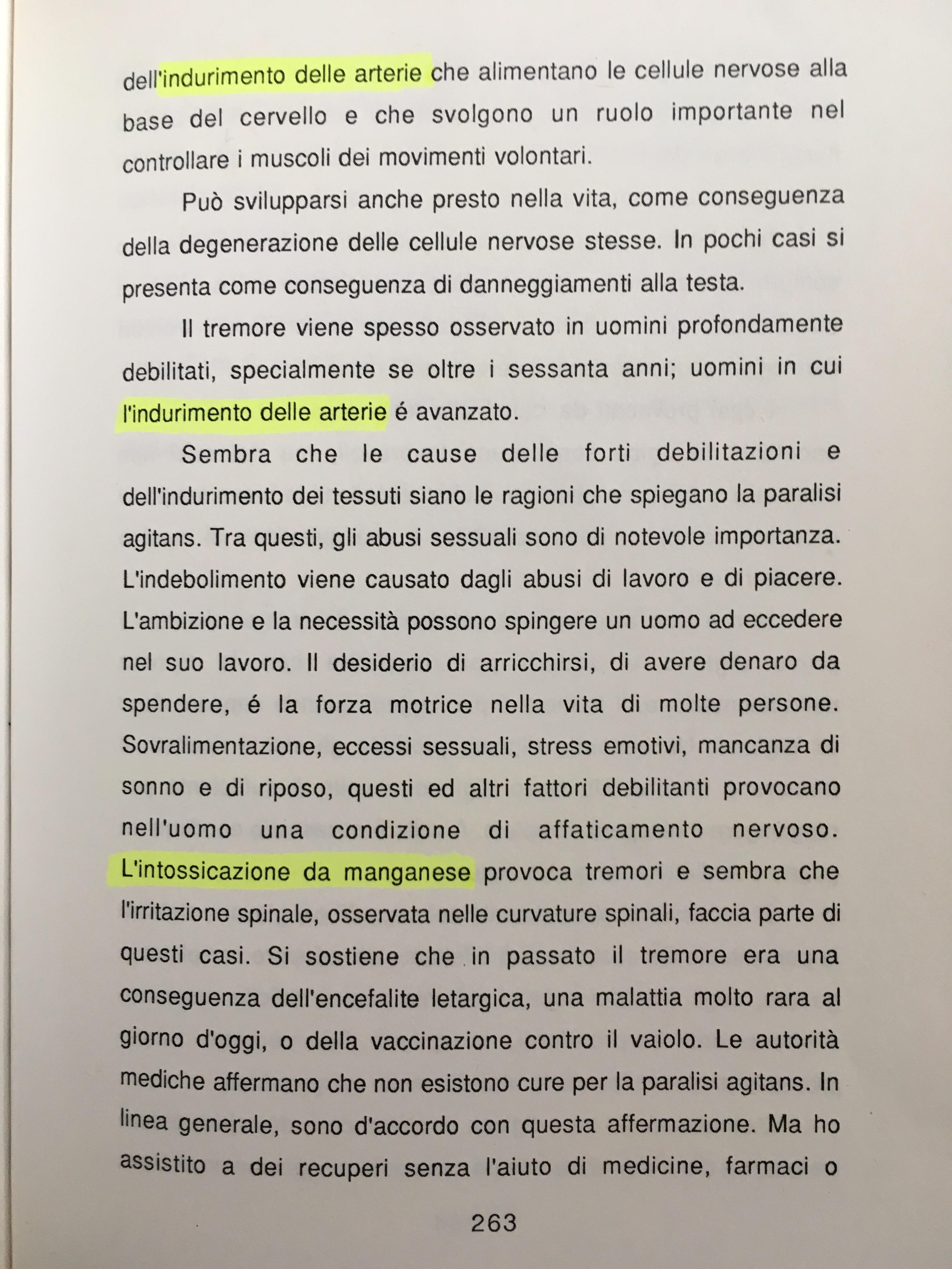 p 263