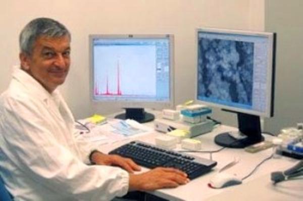 dott-stefano-montanari_nanodiagnostics11